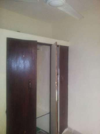 Charming one bedroom to rent Bamburi Bamburi - image 3