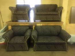 sofa for sale urgently