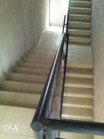 Standard 1 Bedroom Flat To Let At Rumuodara Portharcourt. Port-Harcourt - image 7