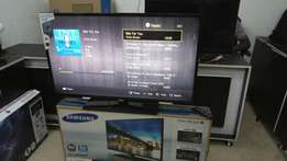 Series 5 50 inches led Samsung