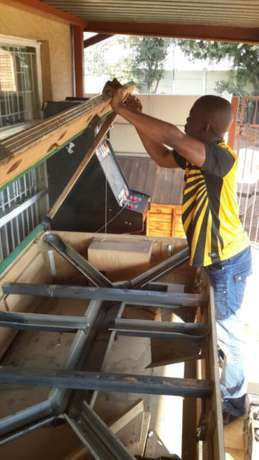Pool Table Services - | Moving | Recover | Repair | Rent | Sales | Germiston - image 2