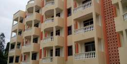 MODERN 3BR Apartments in Nyali.