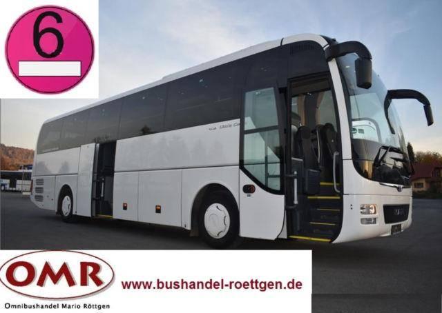 MAN R07 Lion?s Coach/2216/580/350/415 - 2017