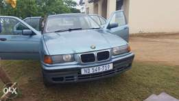 E36 for only R22000