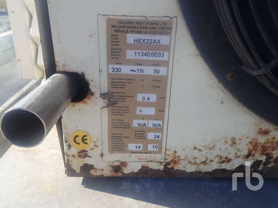 Air Conditioner - image 4