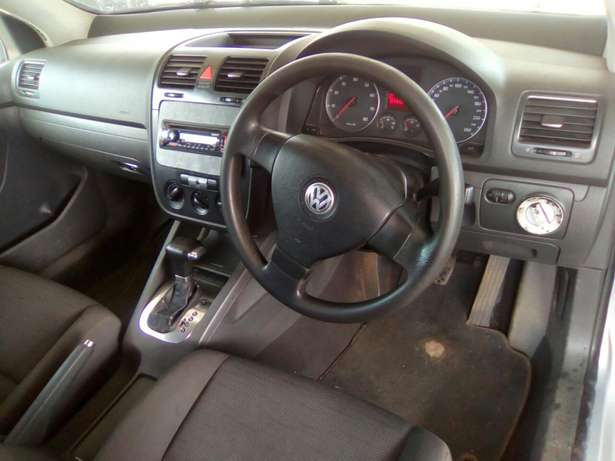 VW Golf on Sale Lavington - image 5