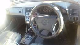 mercedes benz for sale in good condition