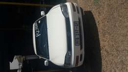 Toyota Camry 1993 model for sale