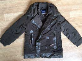 Куртка Осень Весна - Дитячий одяг - OLX.ua c5c1cb0d6bc7c