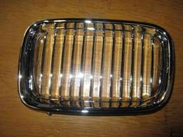 BMW kidney grills for sale E36
