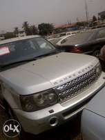 2006 Range Rover Sport for sale