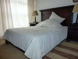 Luxury large furnished room to let