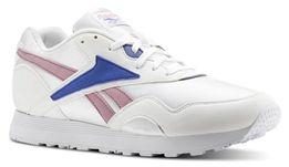 b11e0acb REEBOK RAPIDE MU CN8263 buty sneakersy r.40