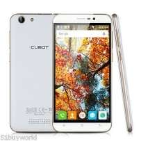 CUBOT Note S,brand new sealed,one year warranty