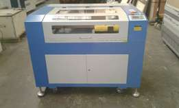 PS9060 Laser Cutter for Sale