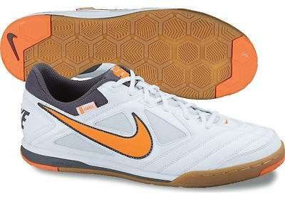 Buty Nike 5 GATO, rozmiar 43, 45.5 Łapy </p>                     </div>   <!--bof Product URL --> <!--eof Product URL --> <!--bof Quantity Discounts table --> <!--eof Quantity Discounts table --> </div>                        </dd> <dt class=