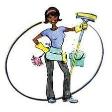 (Home/Office And After Construction Cleaning ) EDENS CLEANING SERVICES Lagos Mainland - image 1