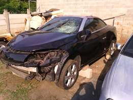 stripping spares for sale renault megane tce 130