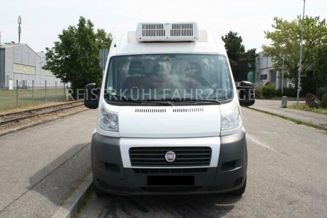 Fiat 130 Multijet Relec Froid TR 32 - 2013