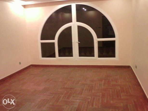 New 3 bedrooms with maids room in fintas