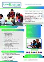 ICT INTERNET skills training school -kisugu muyenga
