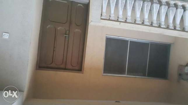3 Bedroom tastefully furnished flat. Alimosho - image 2