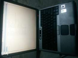 US Used Dell Latitude D600