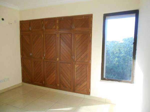 2&3 bedrooms executive apartments Nyali - image 3