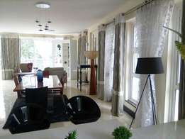 Magnificent apartments for sale