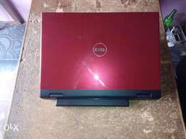 USA laptop very clean as brand new laptop