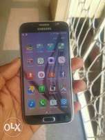 Original Samsung J7 for quick sale