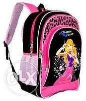 New Large Kids backpack