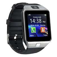 Chinese Phone Watch For Sale