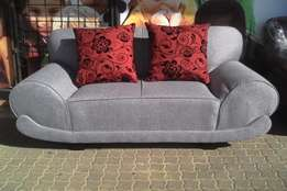 California 2 seater couch available for sale!!