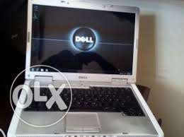 dell core 2duo