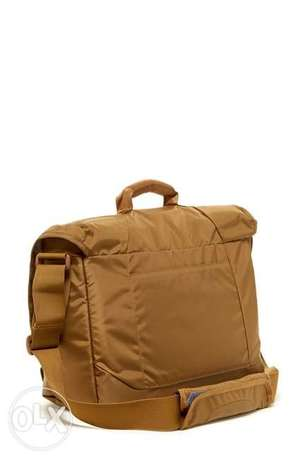 Briggs & Riley Excursion Convertible Messenger Bag