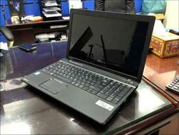 Toshiba c50 laptop for sell