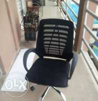 GMD mesh swivel office chair
