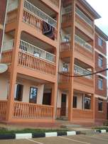Mutungo hill 3bedroom 2toilets at 1.2m