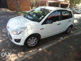 Ford Figo 2014 Model with 4Doors cars for sale in South Africa