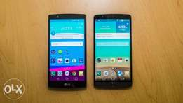 Uk used lg g4 for sale or swap