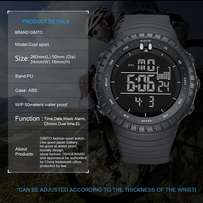 Led digital military Water Proof Watch
