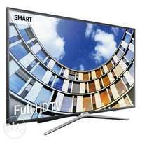 Samsung 55 inch - UA55M6000AK - Smart & Digital LED TV - Inbuilt Wi-Fi