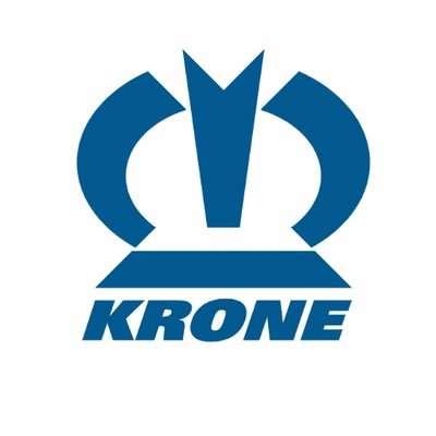 Krone Trailer BV