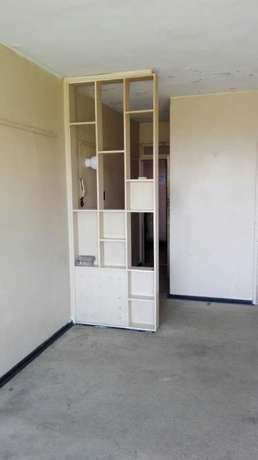 Apartment to let in Durban Central Durban Central - image 7