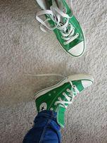 73eb1df298997 Converse - Buty w Dolnośląskie - OLX.pl
