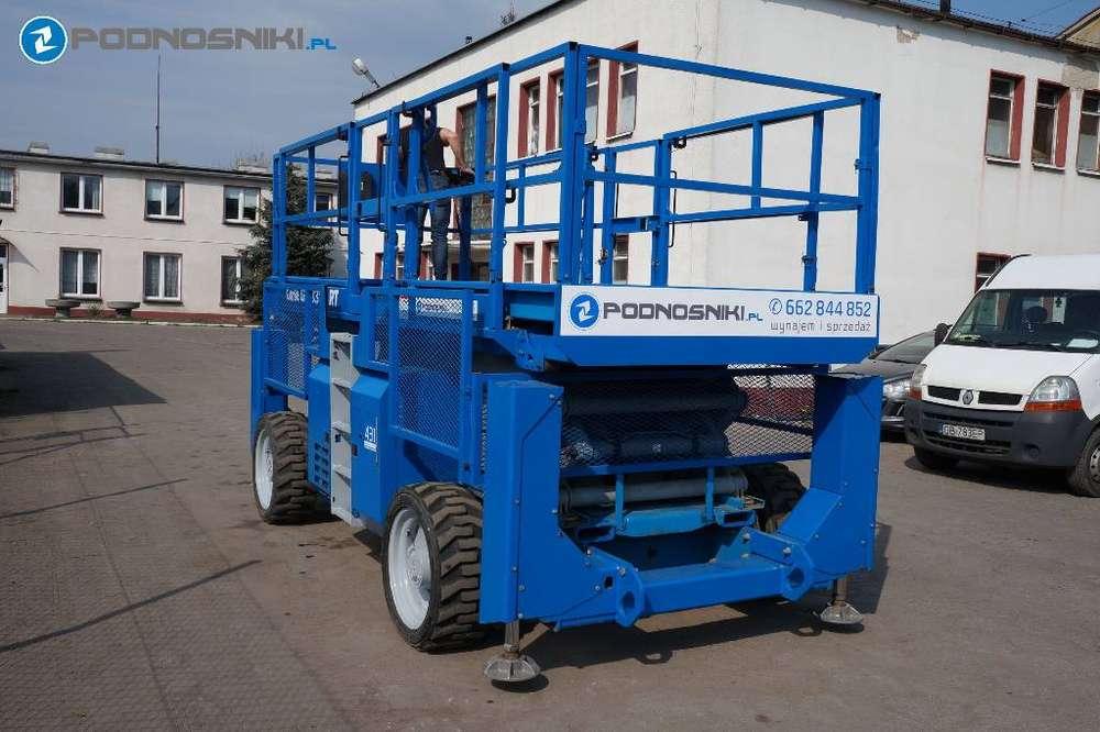 Genie Gs 3390 - 2007 - image 3