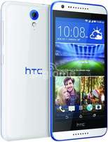 "HTC Desire 620G 5"" 8MP 8GB Brand New"
