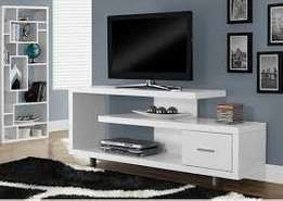 TV stands and more