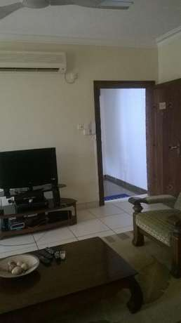 3 bedroom executive apartment fully furnished Nyali - image 7